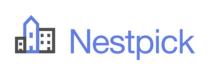 Nestpick