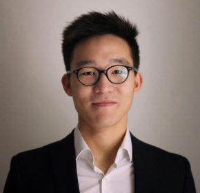 Karel Zheng