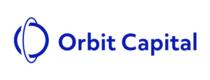 Orbit Capital